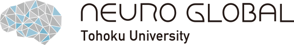 neuro global tohoku University