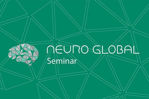 Neuro Global International Joint Graduate Program, Tohoku